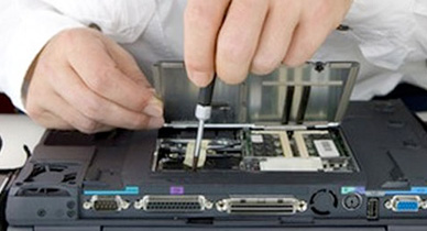 HCL Laptop Repair Mumbai