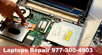 Dell HP Compaq, Acer, Asus Laptop Repair sanpada-navi-mumbai