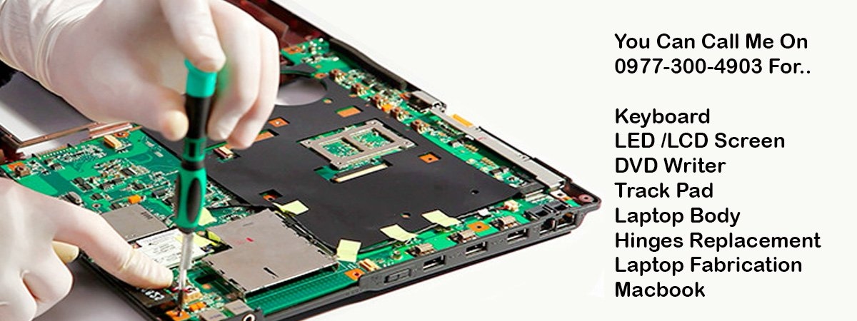 Macbook Pro Air iMac Repair Near Navi Mumbai - Onsite Support