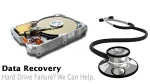 How Bombay Computers Data Recovery Services Can Help You?