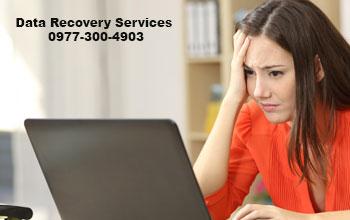 Data Recovery Service Center Vashi