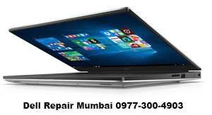 Dell Laptop Screen Repair Replacement