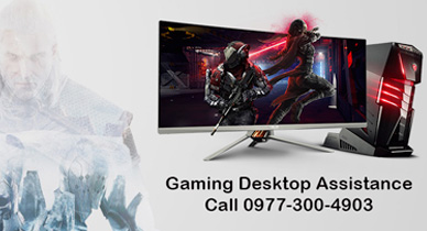 gaming laptop repair sanpada navi mumbai