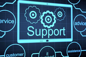 IT Support Navi Mumbai