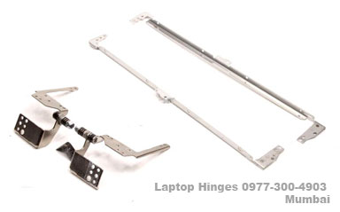 Laptop Hinges Repair