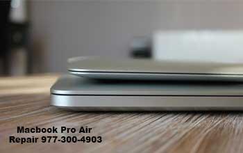 Macbook Pro Air Repair