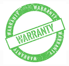 Warranty On Laptop Repair