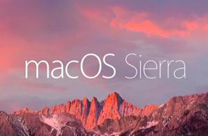 Mac Operating System Installation Kalyan Dombivali