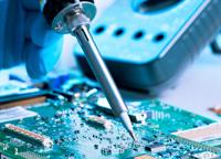 Macbook repair kalyan dombivli