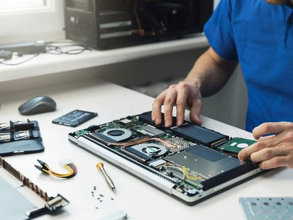 laptop repair mumbai