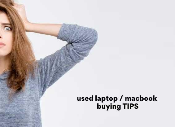 laptop-buying-tips