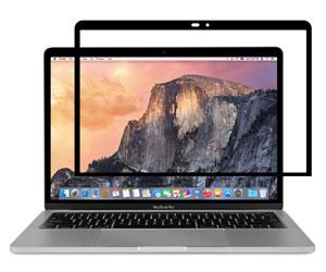 macbook screen replacement cost