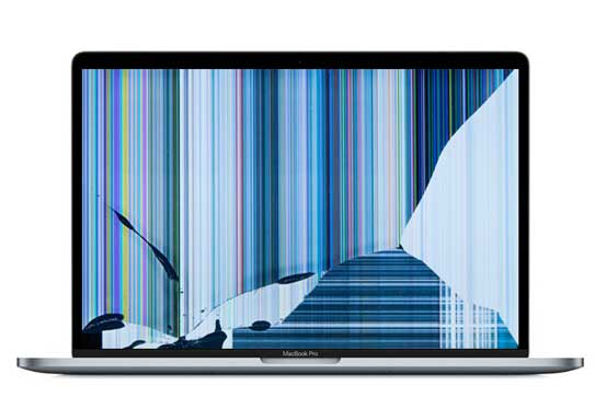 macbook screen replacement
