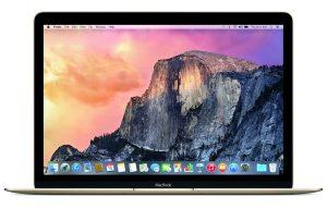 apple macbook repair thane