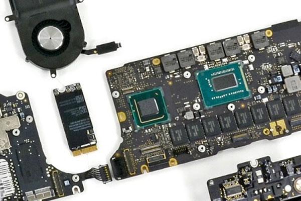 macbook repair powai