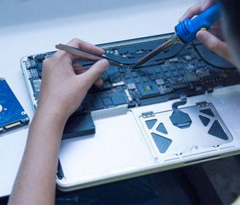 macbook repair vashi