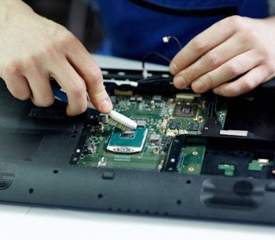 dell laptop repairing mumbai