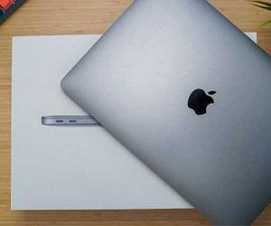 macbook repair deonar